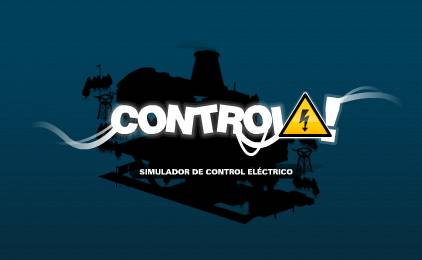controla.jpg