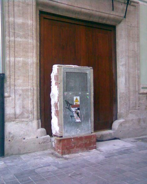 cuadro-electrico.jpg