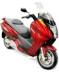 moto-electrica.jpg