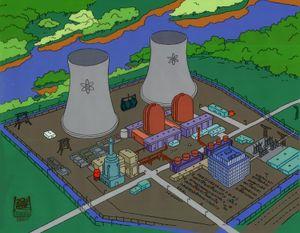 nuclear-los-simpson.JPG