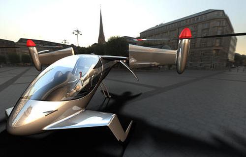helicoptero-hibrido
