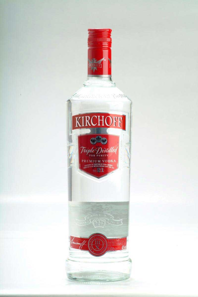 Compratela eli jajaja Kirchoff2