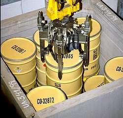barril-nuclear
