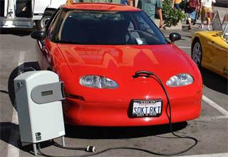 coche-electrico-general-motors