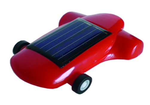 external image coche-fotovoltaico.png