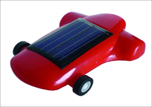 coche-fotovoltaico