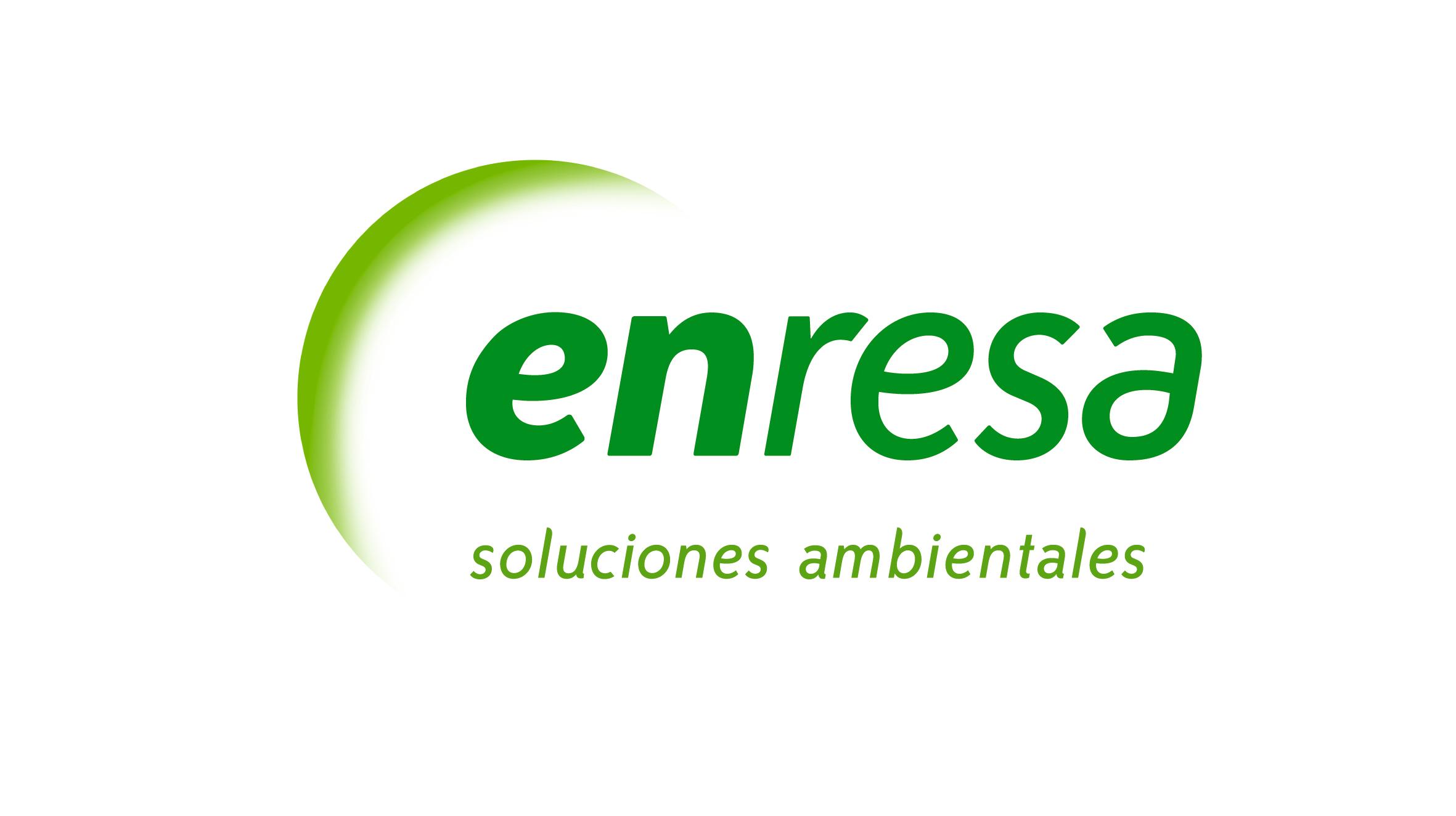 Qu es enresa d nde trabaja desenchufados for Empresas de pladur en valencia