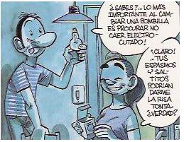 la-parejita2