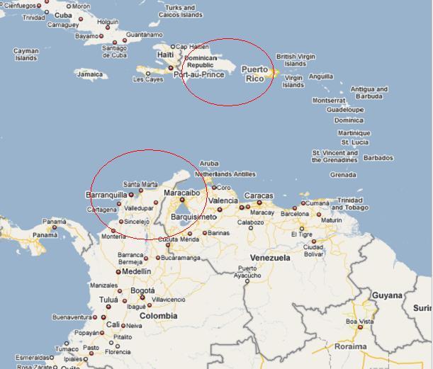 2014 Volkswagen Dealers In Puerto Rico Autos Post