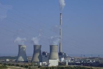 termica-carbon-andorra