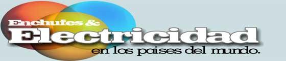 logo_endolls
