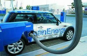 coche-hidrogeno
