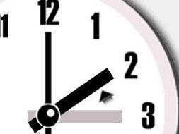 retrasar-el-horario