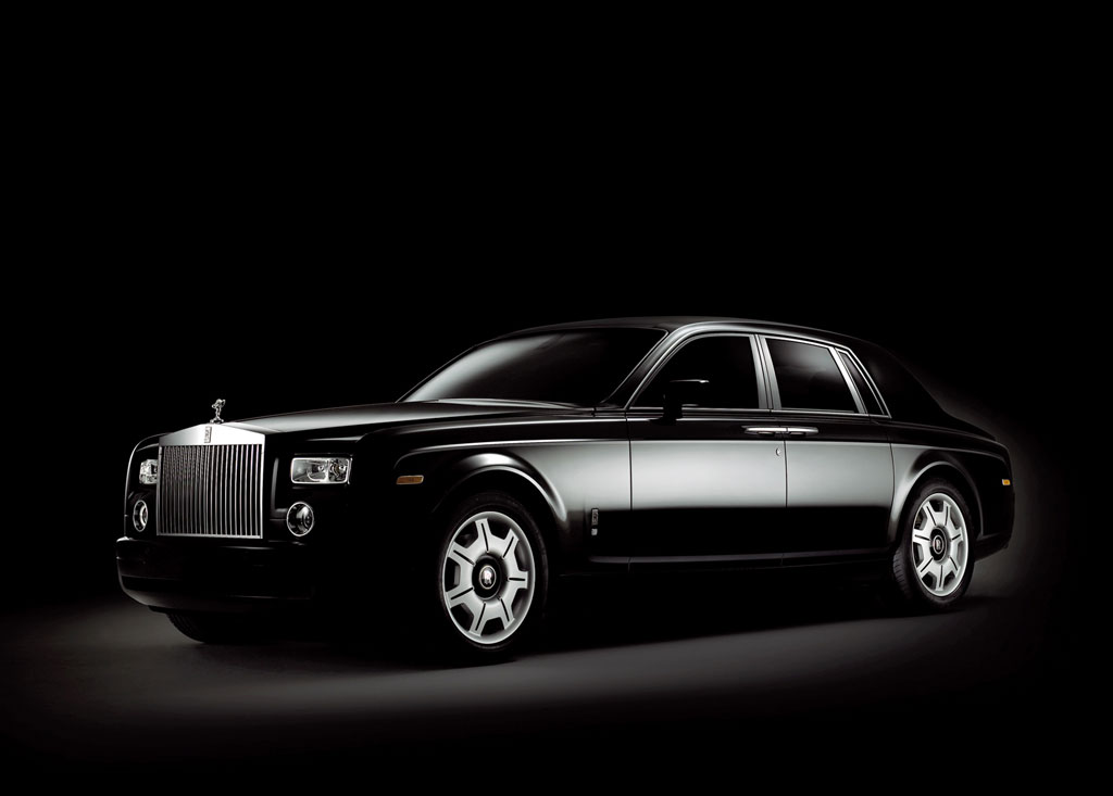 rolls-royce-phantom-electrico