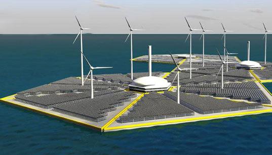 isla-eneregetica