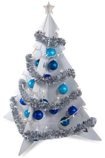 Ideas para una navidad un poco m s responsable desenchufados for Cosas decorativas para navidad