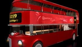 autobus-de-londres