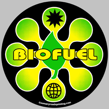biofuel_logo_round