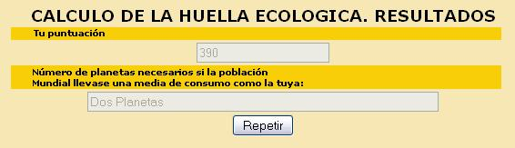 calcula-tu-huella-ecologica-2