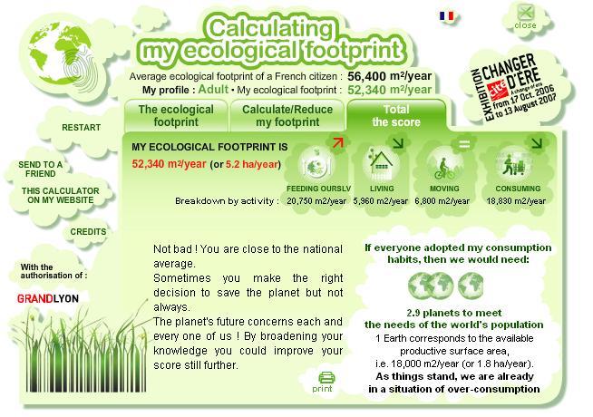 calcula-tu-huella-ecologica