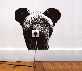 elefante-enchufe