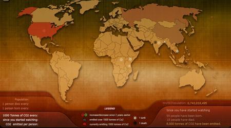 mapa-del-mundo-de-co2