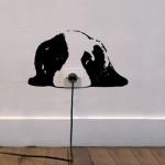 perro-enchufe