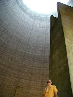 torres-de-refrigeracion-desde-dentro3