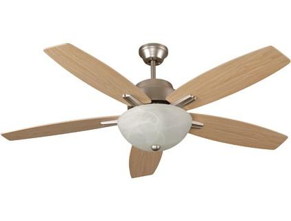 Comparaci n entre aerogeneradores y ventiladores del techo - Lamparas de techo ventilador ...