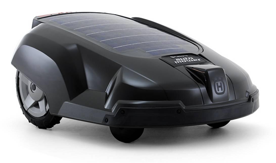 automower_solar