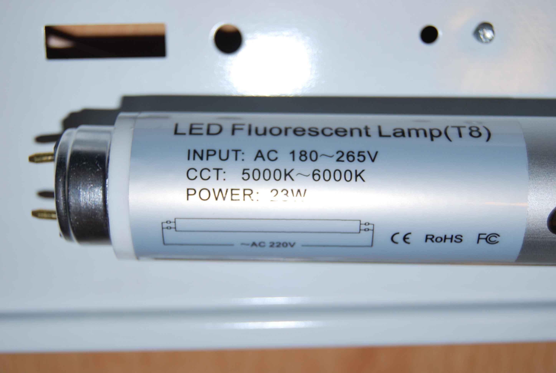 esquema-de-instalacion-en-el-tubo-fluorescente