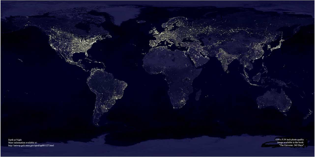 mapa-mundi-luminoso