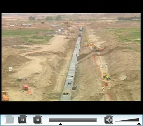 video-soterramiento-linea-de-400kv