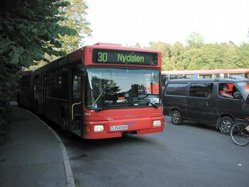 autobus_de_oslo