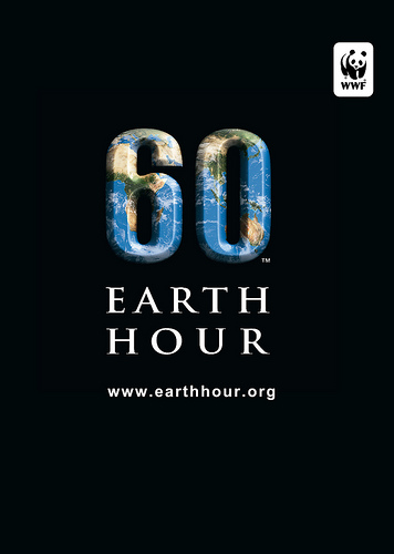 earth-hour-black