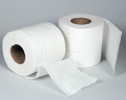 El bidetazo vs el papel higienico, cual elegis?