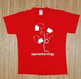 camiseta-desenchufados-p