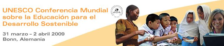 conferencia-mundial-sobre-la-educacion-para-el-desarrollo-sostenible