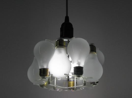 lampara-de-bombillas