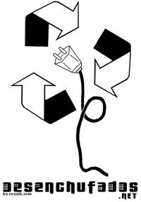 logo-concurso-ideas-ecologicas-p