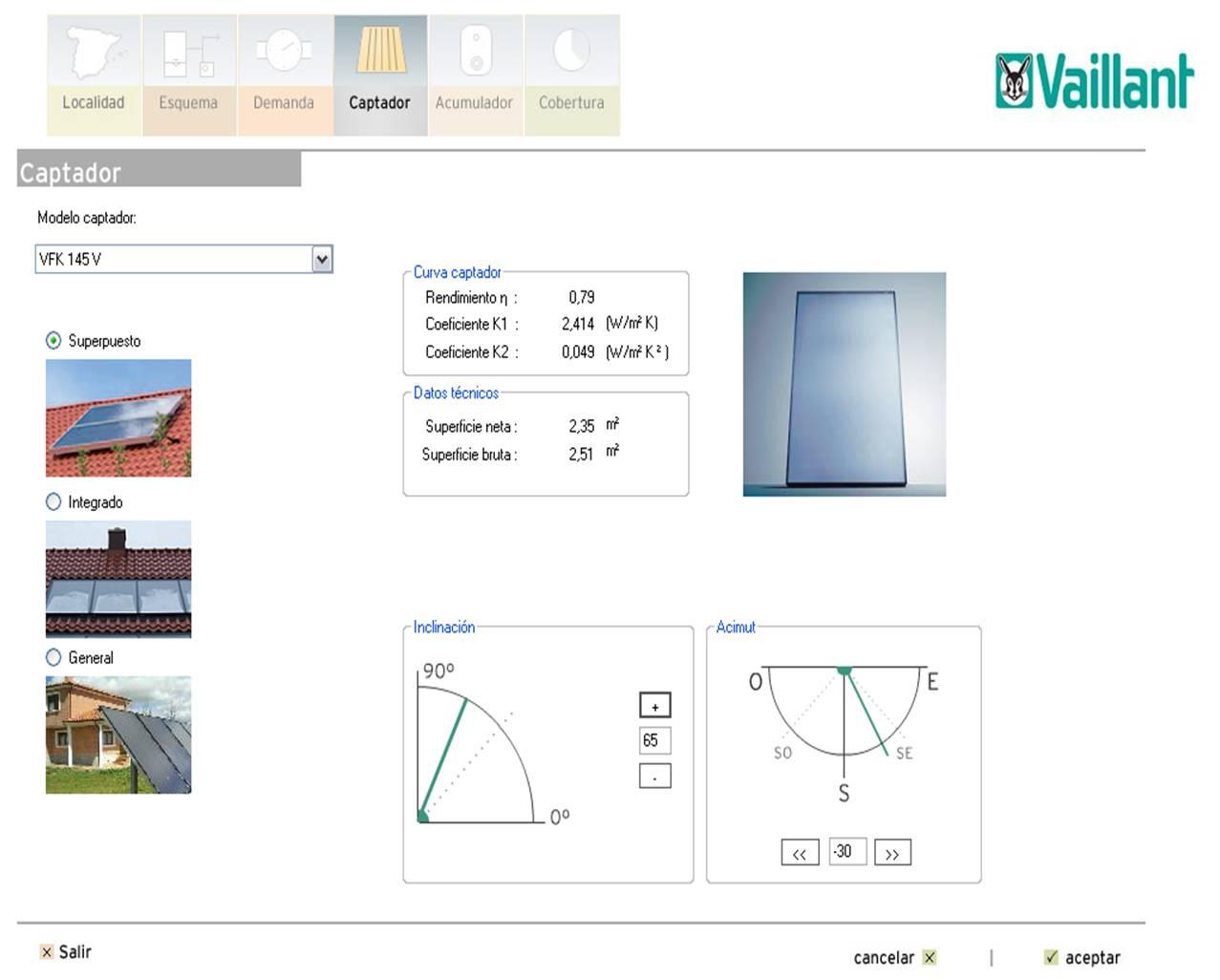 programa-de-calculo-solar