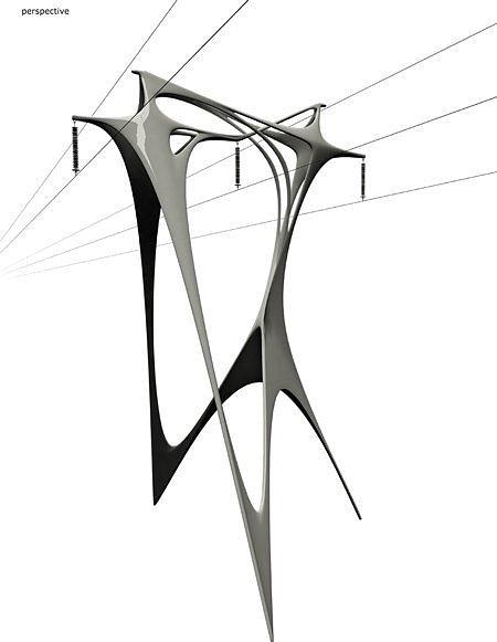 torres-electricas-2
