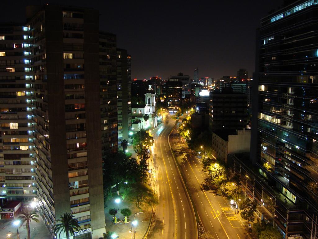 luces-de-noche