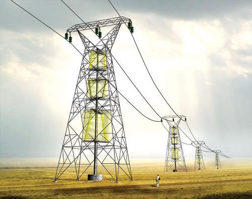 wind-it-torres-actuales