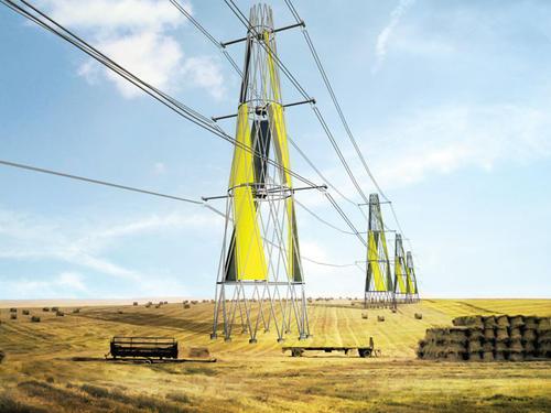wind-it-torres-modernas