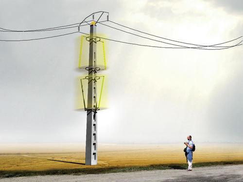 wind-it-torres-pequenas