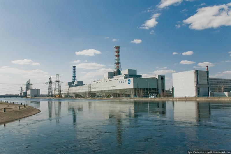 central-nuclear-rusa-1