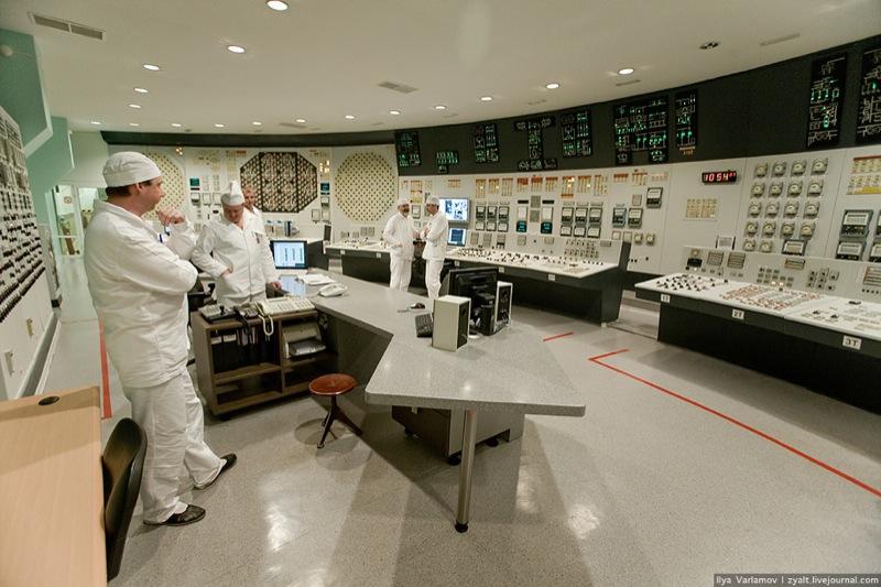 central-nuclear-rusa-3