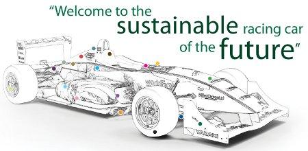 coche-ecologico-formula-3