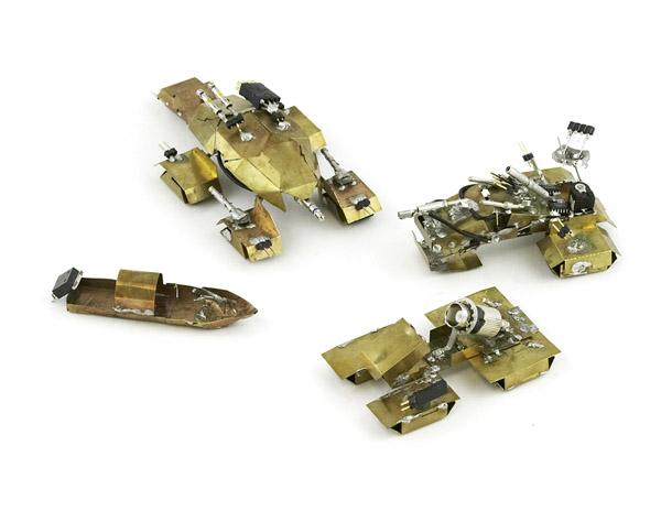 juguetes electronicos 2